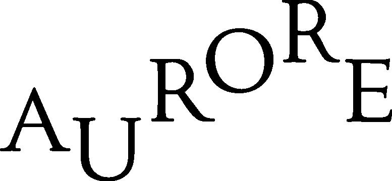 Aurore – Helsingin Renessanssimusiikkijuhlat