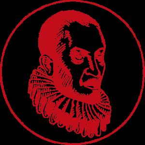 Murhamies Gesualdo • konsertti pe 22.1.2016