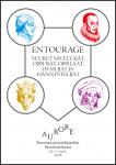 Aurore 2016 -ohjelmakirja (pdf-tiedosto)