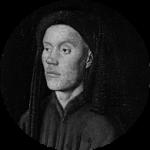 Säveltäjä Guillaume Dufay