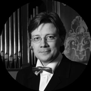 Urkuri Markku Mäkinen