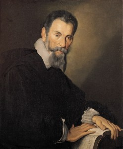 kuuluisia italialaisia säveltäjiä