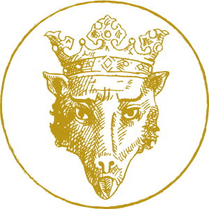 Biorneburgin mestarit • konsertti la 23.1.2016